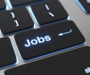 DEV.COM recrute : Technicien de maintenance informatique H/F