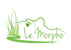 Le Morpho Guyane