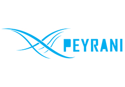 Peyrani